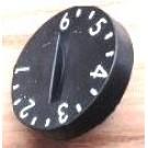 Creda Charge Control Knob - 0850846