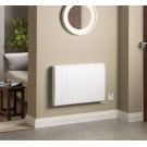 DIMPLEX QRAD075 0.75KW  ELECTRIC  RADIATOR
