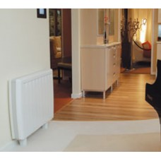 Dimplex Duoheat 400n  Storage Heater ***LIMITED STOCK PLEASE CALL***