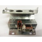 Charge thermostat and cutout - XL09030 - 9509016