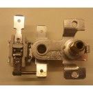 Replacement Thermostat - 9511048 / 141281.025