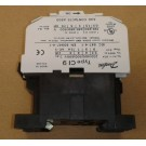 CONTACTOR ALL MODELS - EA20050