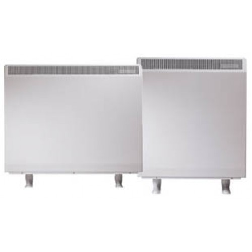 1.7kw Creda TSR12AW Storage Heater for