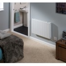 DIMPLEX QRAD050 0.5KW ELECTRIC RADIATOR
