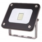 AERO LED FLOODLIGHTS AELEDFL20W