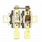 INPUT THERMOSTAT & CUT OUT 83497 / 9511030 / 0870079 / XL9701