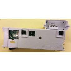 DIMPLEX DUOHEAT CHARGE MODULE N RANGE 87389B *** NOW BACK IN STOCK ***