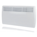 HYCO ACCONA AN1000T PANEL HEATER C/W TIMER