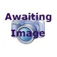 BOOST LIMIT THERMOSTAT 120oC GREEN 01/81599/0