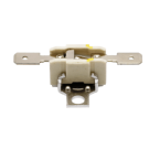 DIMPLEX FAN THERMOSTAT 11062