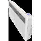 DIMPLEX PLXC300E 3.0KW ELECTRONIC PANEL HEATER