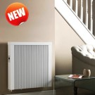 EHC EH1200.68.63DSR 1200W ELECTRIC RADIATOR DSR