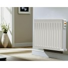 ELECTRORAD DIGILINE ELECTRIC RADIATOR DE30SC150 1000W