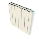 ELECTRORAD VANGUARD ECO SMART WIFI ELECTRIC RADIATORS VA750W 0.75KW