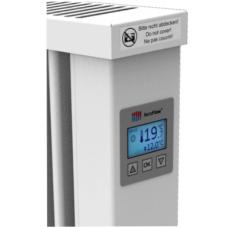 ELECTRORAD AF12 1.2KW CONSERVATORY  ELECTRIC RADIATOR