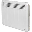 DIMPLEX PLX050E 0.5KW ELECTRONIC PANEL HEATER