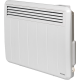 DIMPLEX PLX200E 2.0KW ELECTRONIC PANEL HEATER