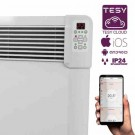 TESY CNO4 WIFI ELECTRIC SMART HOME PANEL HEATER