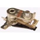 Thermostat - XL9002