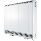 DIMPLEX XLE050 500W/1020W ELECTRIC STORAGE HEATER *** DELIVERY DATE TO BE CONFIRMED***