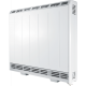 SUNHOUSE SSHE150 ELECTRIC STORAGE HEATER