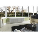 EHC EH1600.128.34DSR 1600W CONSERVATORY DSR ELECTRIC RADIATOR