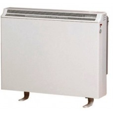 SUNHOUSE SSH12ACW 1.7KW AUTO COMBI HEATER *** LIMITED STOCK PLEASE CALL  ***