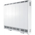 SUNHOUSE SSHE050 ELECTRIC STORAGE HEATER