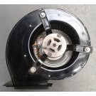 REPLACEMENT FAN ASSY - 752701006D