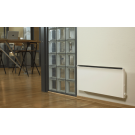 Norel PM20T/TIM 2.0kw P/Heater C/W Timer & Stat *** PRODUCT NOW DISCONTINUED***